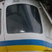 KA-26-24
