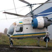 KA-26-02