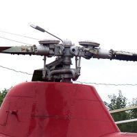 Mi-1-03