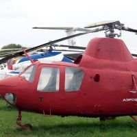 Mi-1-05