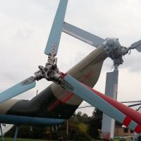Mi-1-16