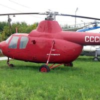 Mi-1-02