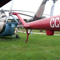 Mi-1-15