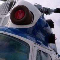 mi-2-43