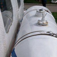 mi-2-15