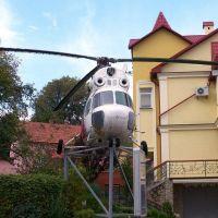 mi-2-35