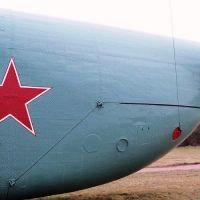 mi-6-29