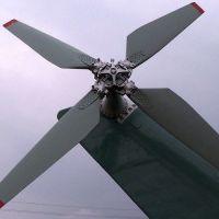 mi-6-08