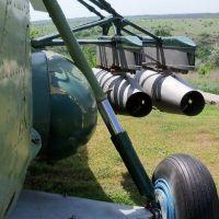 mi-8t-28