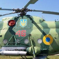 mi-8t-01