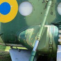 mi-8t-31