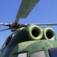mi-8t-38