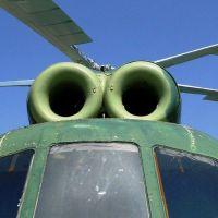 mi-8t-40