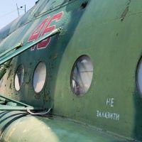mi-8t-42