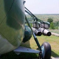 mi-8t-27