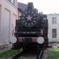 parovoz-9p-02