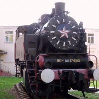 parovoz-9p-03