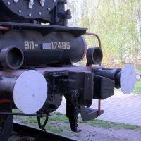 parovoz-9p-05
