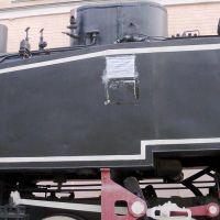 parovoz-9p-24
