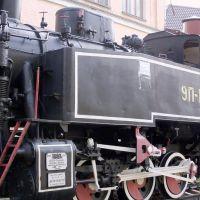 parovoz-9p-32