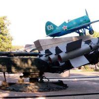 c-125-12