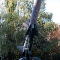 S-75-volhov-03