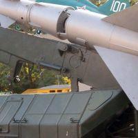 S-75-volhov-20