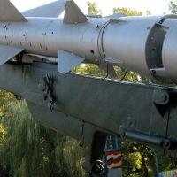 S-75-volhov-21