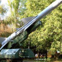 S-75-volhov-01