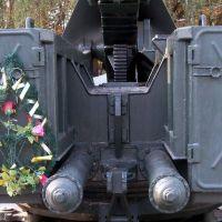 S-75-volhov-04