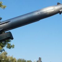 S-75-volhov-09