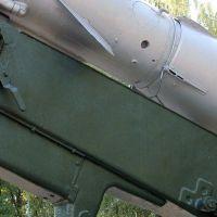 S-75-volhov-29
