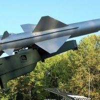 S-75-volhov-13