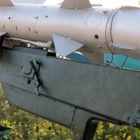 S-75-volhov-26