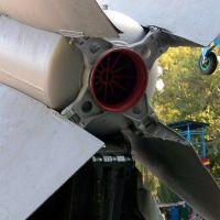 S-75-volhov-18