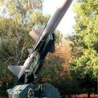 S-75-volhov-02