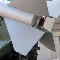S-75-volhov-19