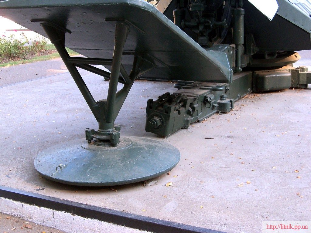 Дробильная установка в Волхов горно шахтное оборудование в Тобольск